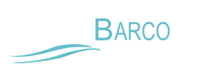Logo CrediBarco